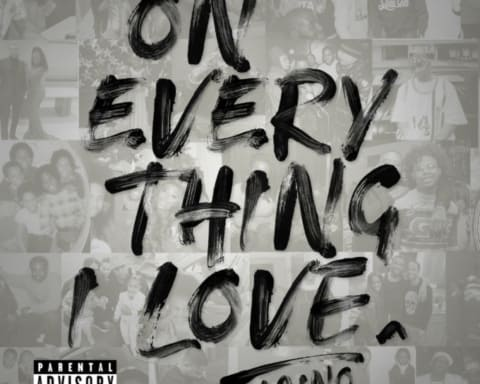 Stream Maino's New Album 'On Everything I Love'