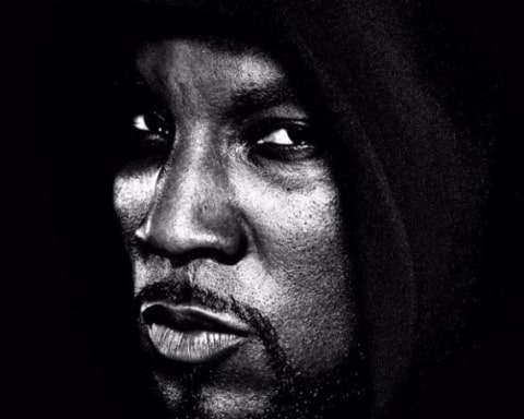 Jeezy Announces 'TM104' Tour