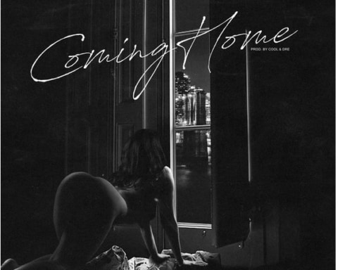 New Music Casanova - Coming Home (Feat. Chris Brown)