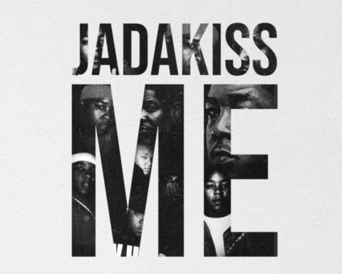 New Music Jadakiss - Me