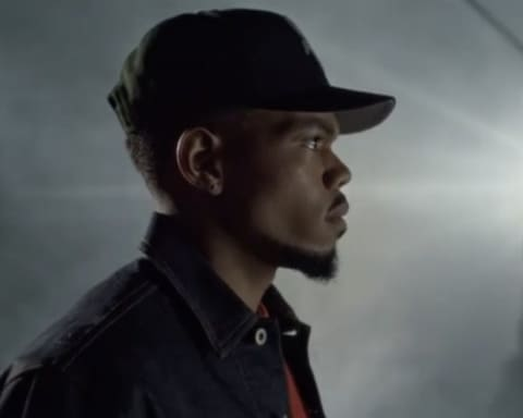 New Video Chance The Rapper - We Go High