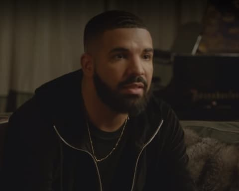 Watch Drake's New 2 Hour Interview with Rap Radar