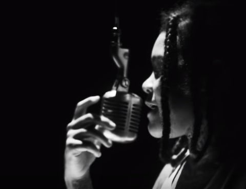New Video Young M.A - Sober Thoughts