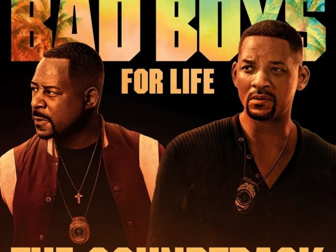 Stream 'Bad Boys for Life' Soundtrack Feat. Meek Mill, Rick Ross, City Girls, Quavo, Rich The Kid & More