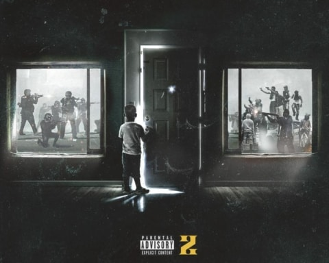 Stream Uncle Murda's 'Don't Come Outside, Vol. 2' Project